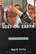 Lost on Earth Nomads of the New World