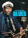 Encyclopedia of the Blues