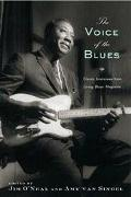 Voice of the Blues Classic Interviews from Living Blues Magazine