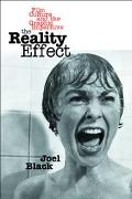 Reality Effect Film Culture and the Graphic Imperative