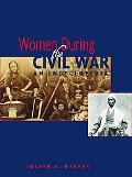 Women During the Civil War An Encyclopedia