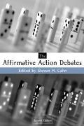 Affirmative Action Debate