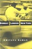Bombay--London--New York (Routledge Studies in Health and Social Welfare)
