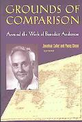 Grounds for Comparison Around the Work of Benedict Anderson