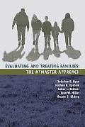 Evaluating and Treating Families The McMaster Approach