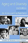 Aging And Diversity An Active Learning Experience