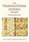 Transnationalism Reader