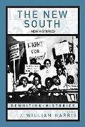 New South New Histories