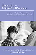 Cases in School-Based Consultation