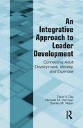 Integrative Approach to Leader Development