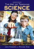 Art of Teaching Science