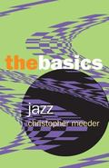 Jazz The Basics