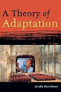 Theory of Adaptation