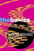 World Music The Basics