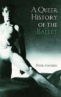Queer History of Ballet
