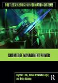 Knowledge Management Primer