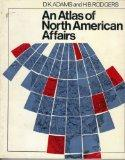 An Atlas of North American Affairs