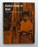 Ketut Lives in Bali, Indonesia (Children's Everywhere)