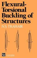 Flexural-Torsional Buckling of Structures
