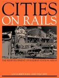Cities on Rails The Redevelopment of Railway Station Areas