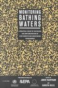 Monitoring Bathing Waters A Practical Guide to the Design and Implementation of Assessments ...