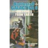 Greetings From Earth: Battlestar Galactica #8