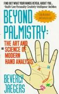 Beyond Palmistry: The Art and Science of Modern Hand Analysis