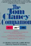 Tom Clancy Companion