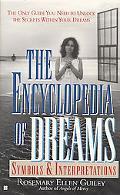 Encyclopedia of Dreams Symbols and Interpretations