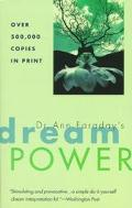 Dr.ann Faraday's Dream Power