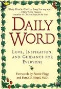 Daily Word Love, Inspiration, and Guidance for Everyone