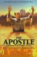 Apostle:screenplay
