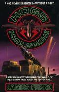 Hogs: Fort Apache