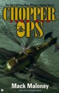 Chopper Ops: Zero Red