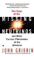 Case of Missing Neutrinos
