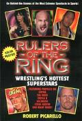 Rulers of the Ring Wrestling's Hottest Superstars