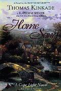 Home Song A Cape Light Novel