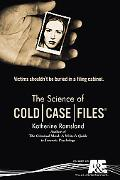 Science Of Cold Case Files