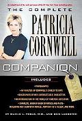 Complete Patricia Cornwell Companion