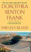 Pawleys Island A Lowcountry Tale