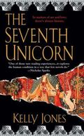 Seventh Unicorn