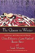 Queen in Winter