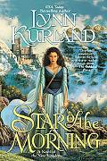 Star of the Morning A Novel of the Nine Kingdoms