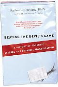 Beating the Devil's Game