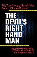 Devil's Right-hand Man