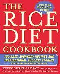 Rice Diet Cookbook