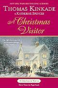 A Christmas Visitor: A Cape Light Novel