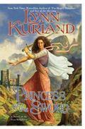 Princess of the Sword (Nine Kingdoms Series #3)
