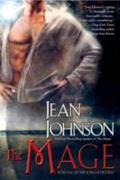 The Mage (Sons of Destiny Series #8)