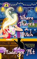 Where There's a Witch There's a Way